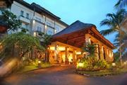 property land front beach .hotel for sale restaurant villas in bali