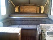for sale camper trailer 1987