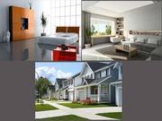 Canadian Real Estate/ saleemkhan