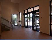Office Space for Rent in Karratha – Rental Property Karratha