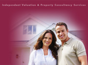 Professional Property Valuation Services in Australia by NPV