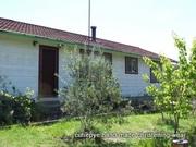 land 40 acre farm 440, 000 goulburn area 0427820744