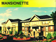 Mansionette - The Right Home For You