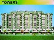 The Height of Exclusivity in Towers AppleOne Banawa