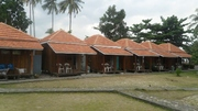 Resort for sale,  Bintan Island,  Indonesia