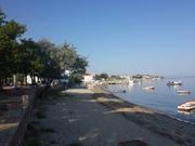 Land for sale in Turkey - Coastal Property