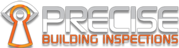 Precise Building Inspections Adelaide
