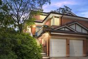 Real estate beecroft - Real estate companies beecroft